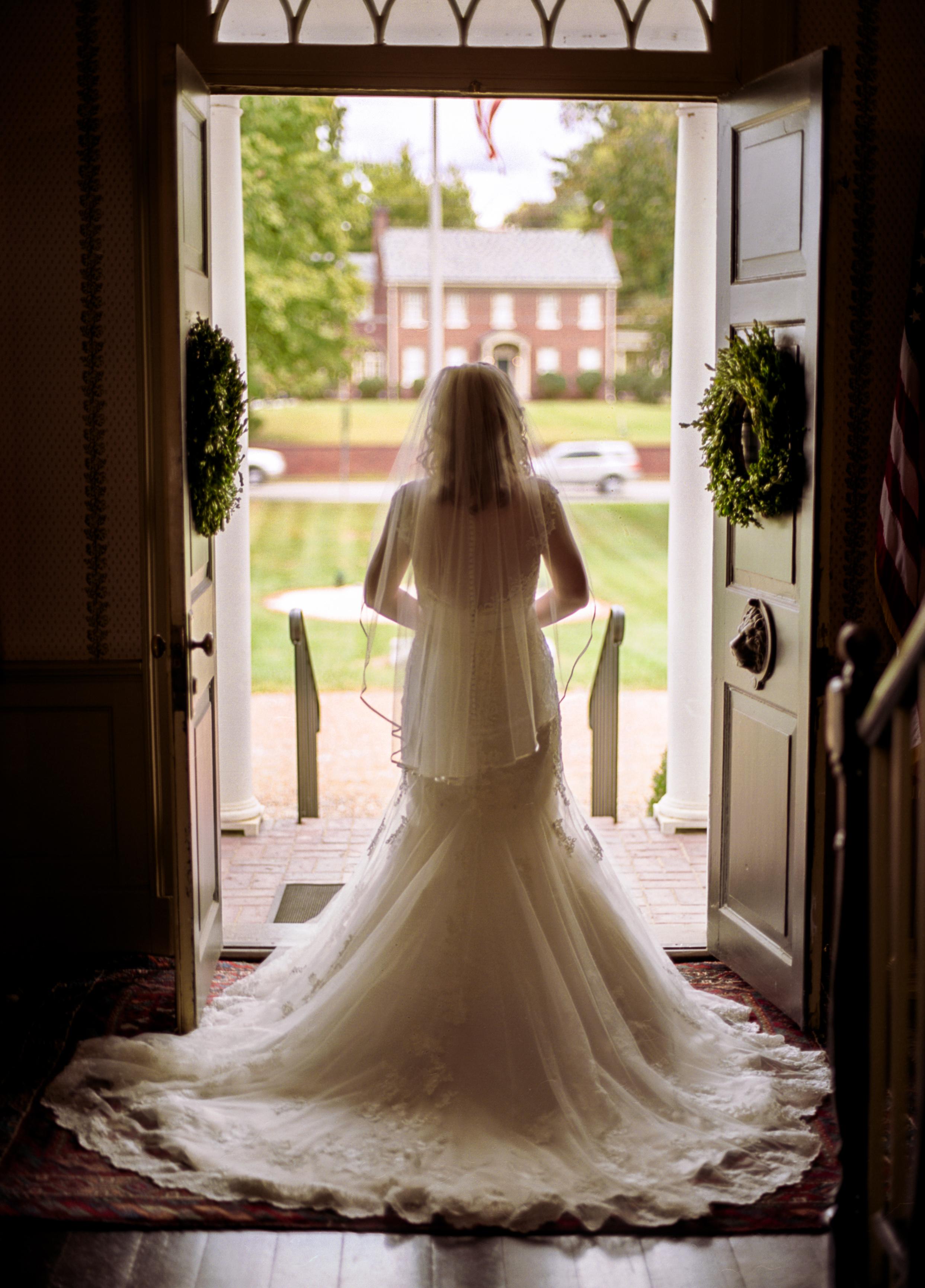 Wedding Film 006.jpg