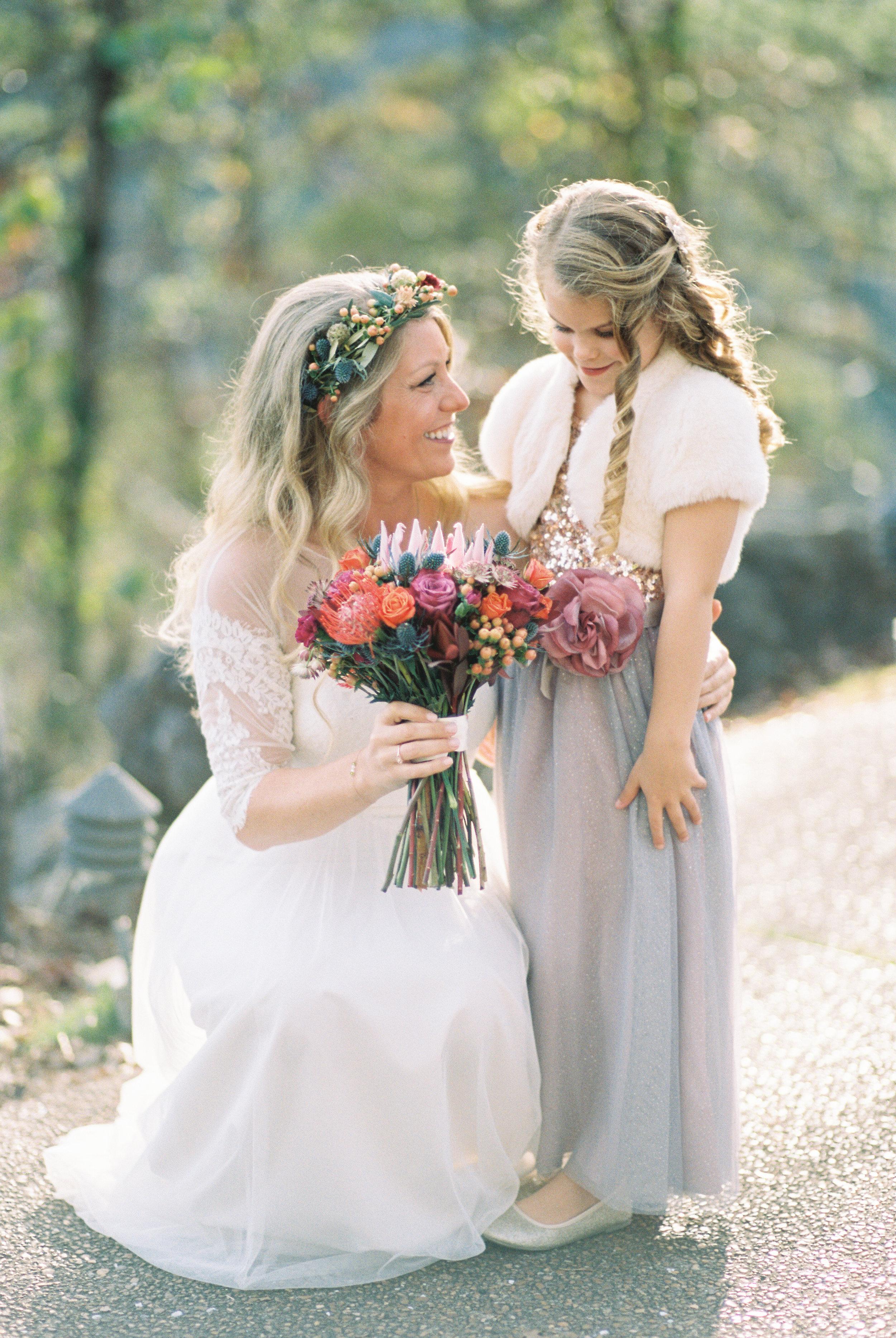 Wedding Film Portra 400 013.jpg