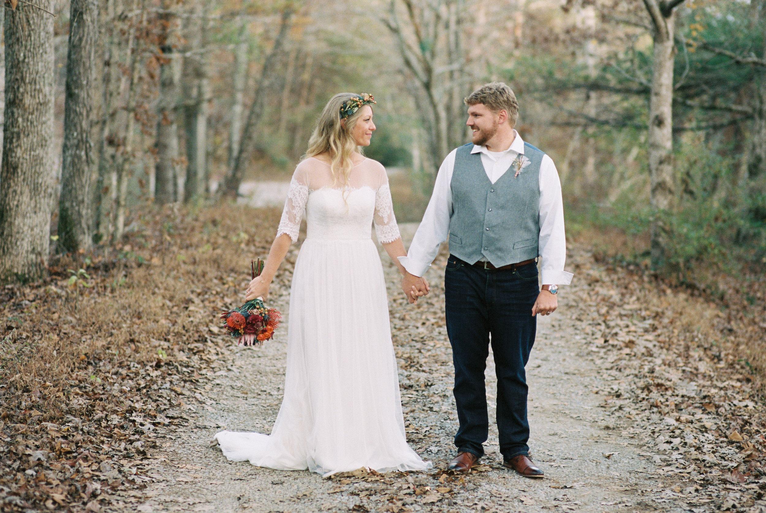 Wedding Film Portra 400 037.jpg