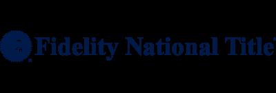 Fidelity logo.png
