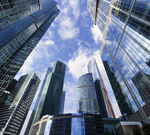 urban pic.jpg