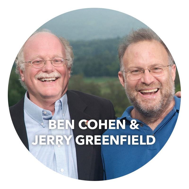 Ben&Jerry.jpg