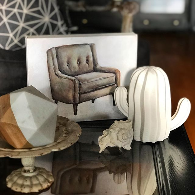 Morning coffee and contemplation.  What will we create today. . #happiness #happinessliveshere #decor #interiordecor #interiordesigner #interiordesign #interior #homeideas #homedecor #homedesign #whitedecor #neutraldecor #foundstyle #eclecticdecor #morning #morningmotivation #coffee ##odetotheabode #odetotheabode