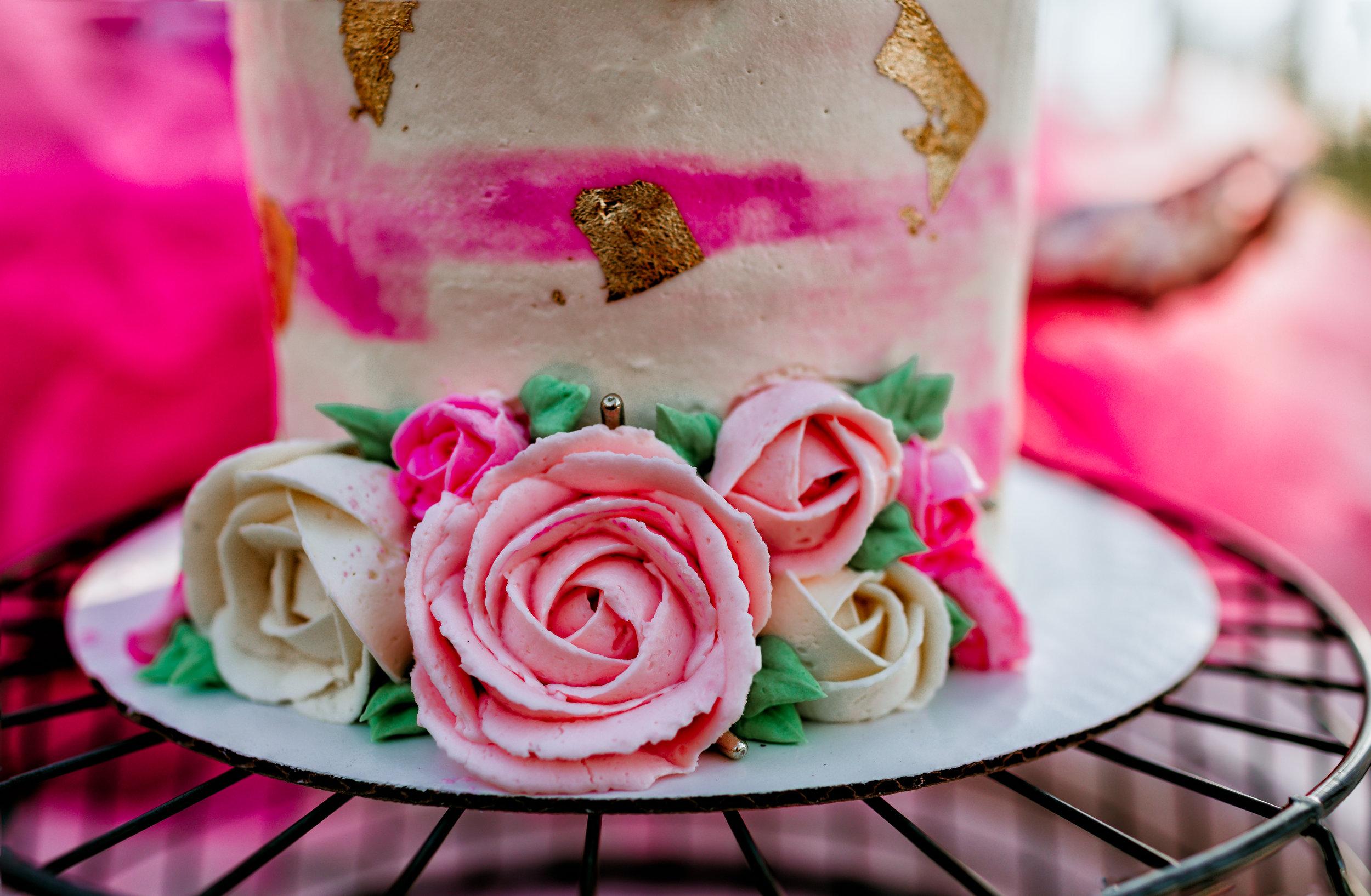 austin-minnesota-albert-lea-southern-minnesota-photography-portrait-cake-smash-30th-birthday