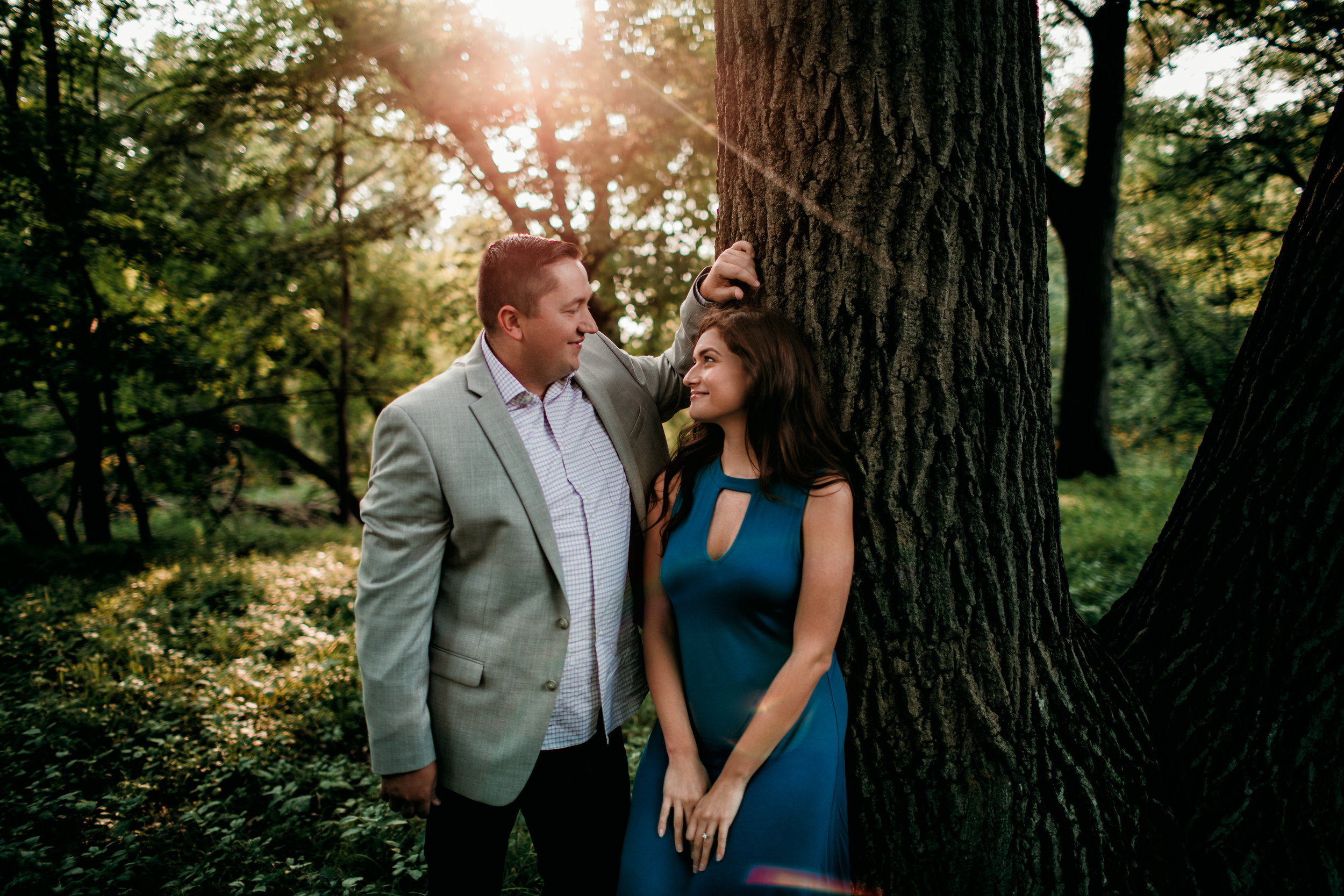 engagement-photography-austin-mn-minnesota-couples-photo-session