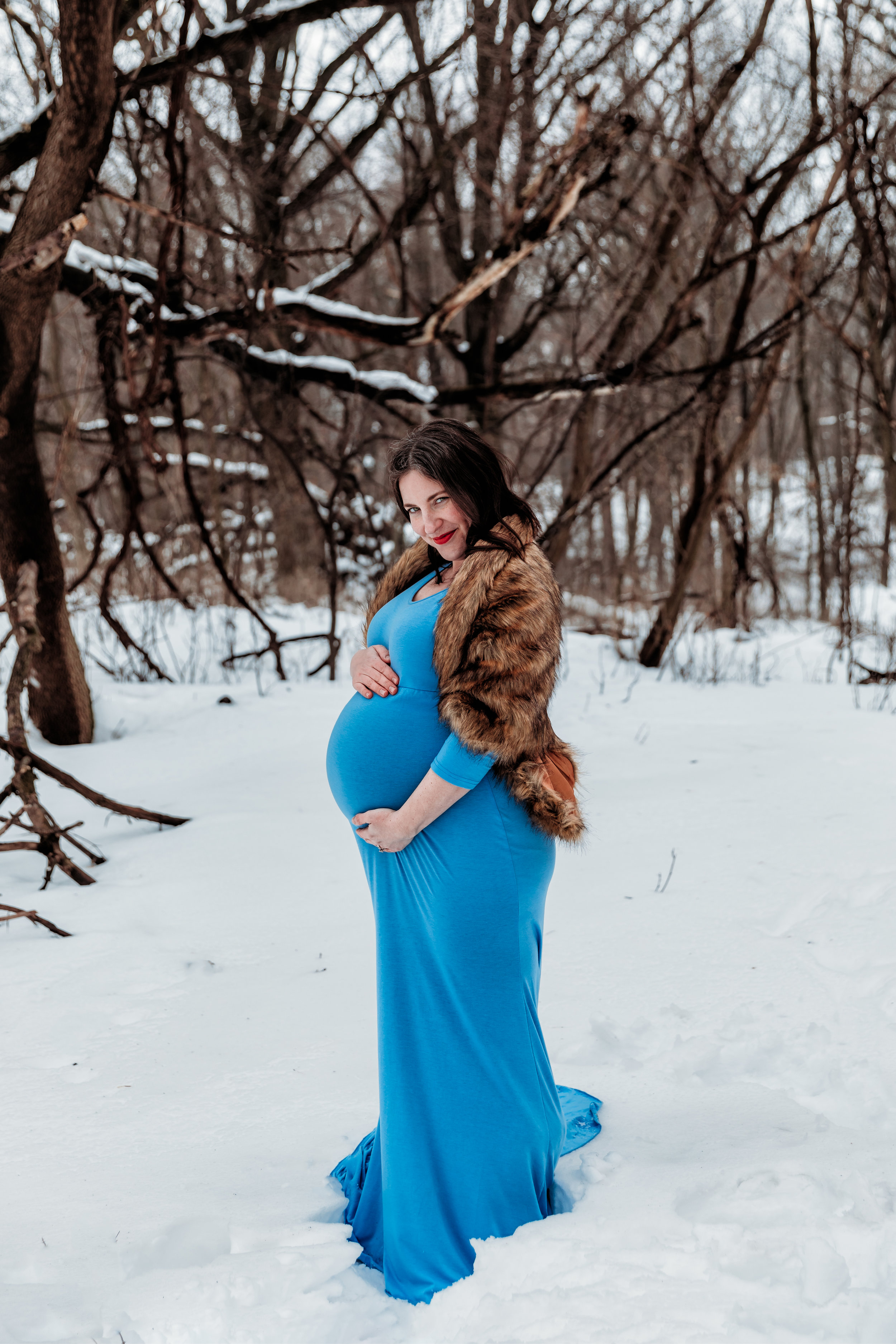 maternity-photo-shoot-southern-minneosta-austin-minnesota