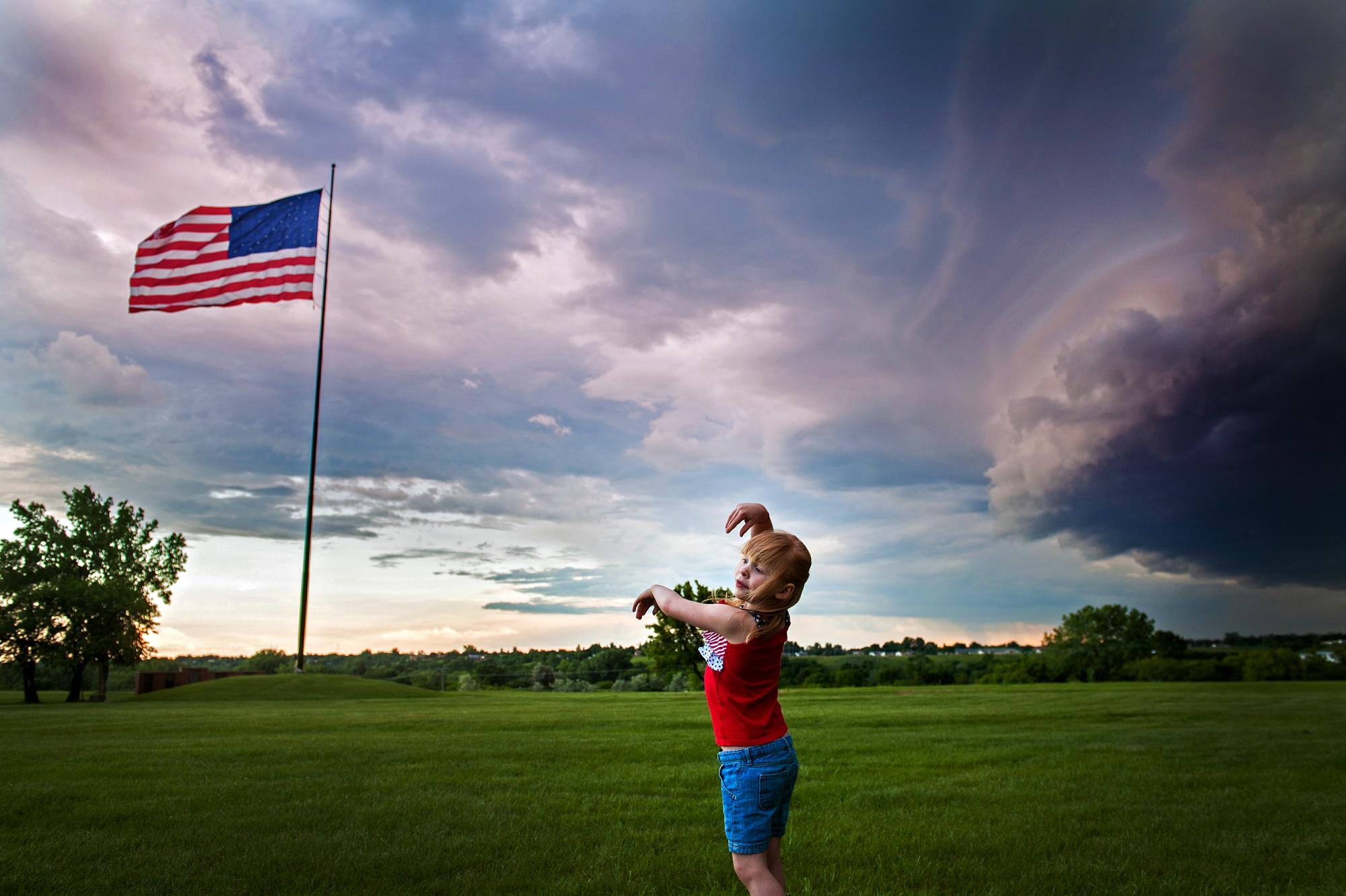 Patriotic-AliciaCloose.jpg