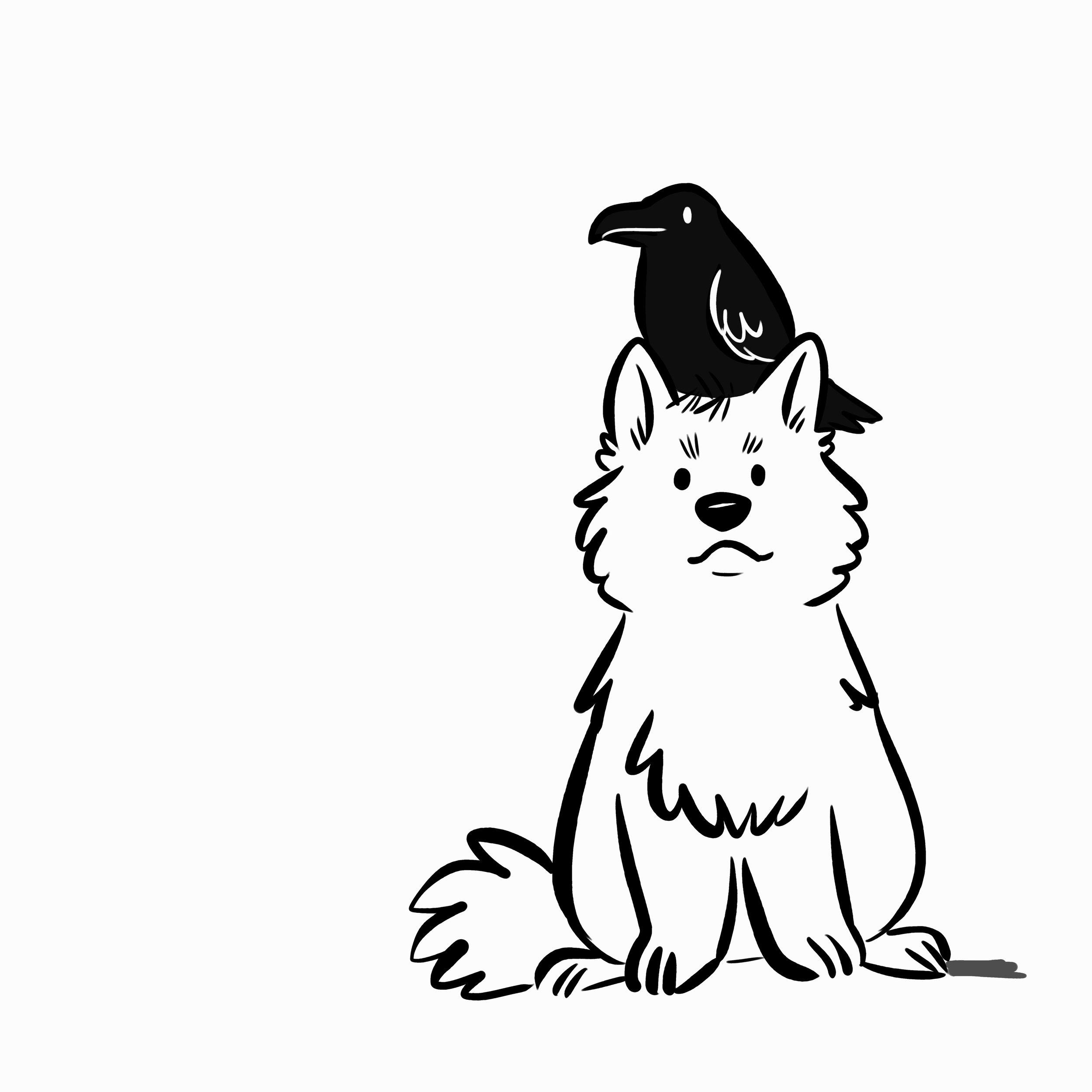 WerewolfBoyfriend_Cover_PG02_SPOTART.jpg
