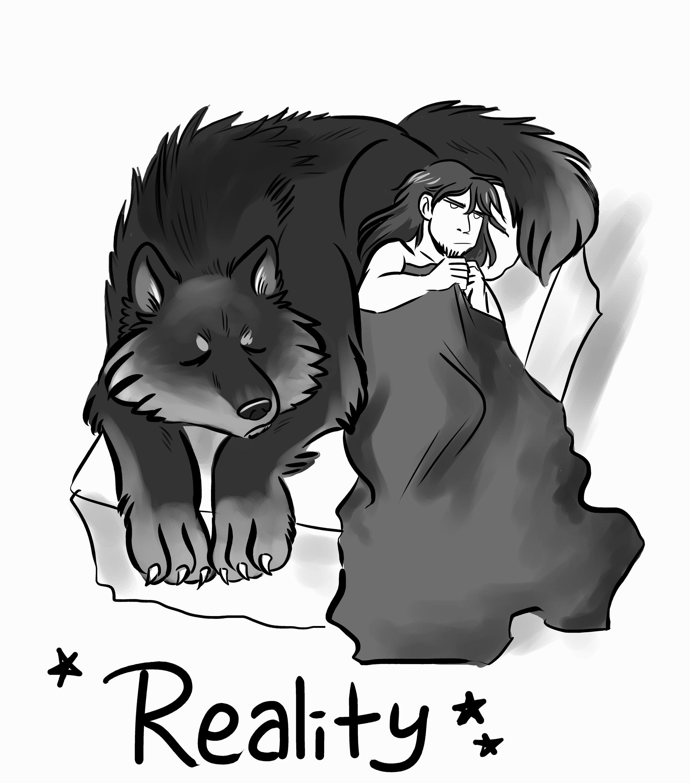 WerewolfBoyfriend_PG07_Forsquare.jpg