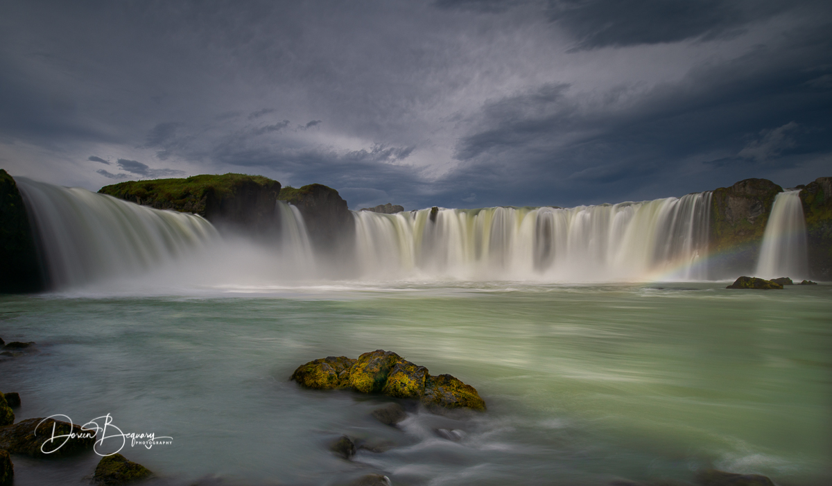 Iceland Ring Road Photo Gallery- — travelwildnow.com