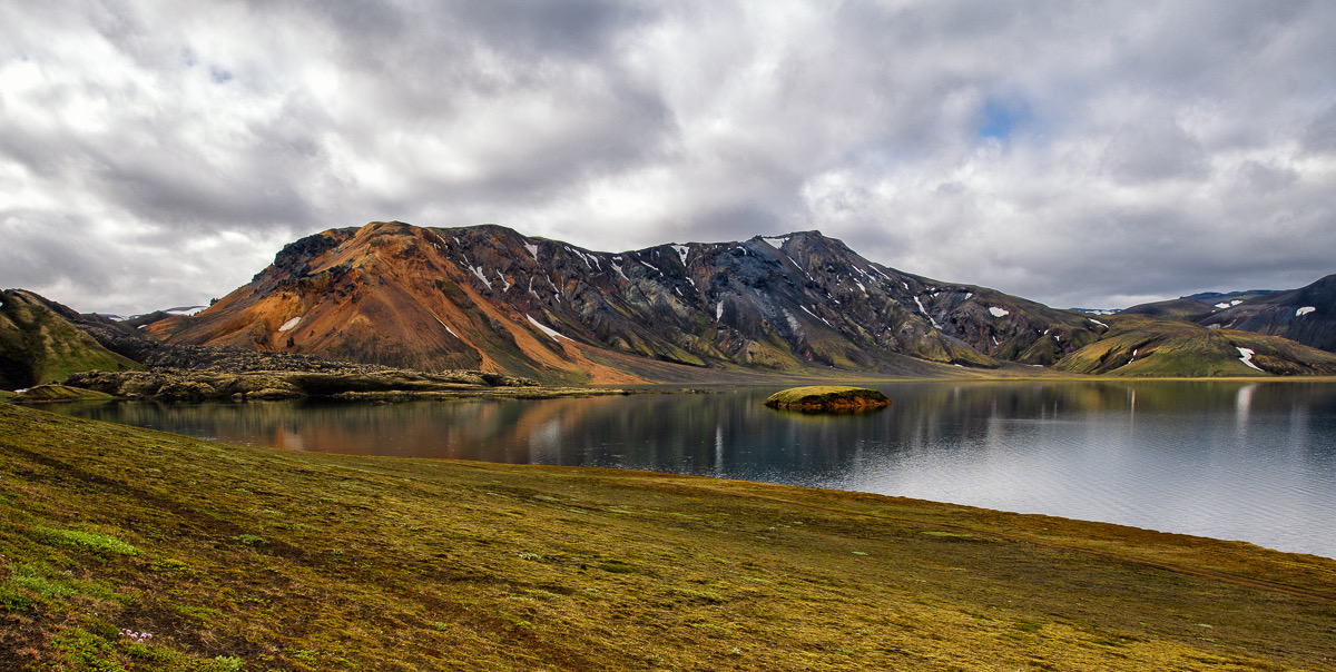 Landmannalauger Pictures Iceland — travelwildnow.com