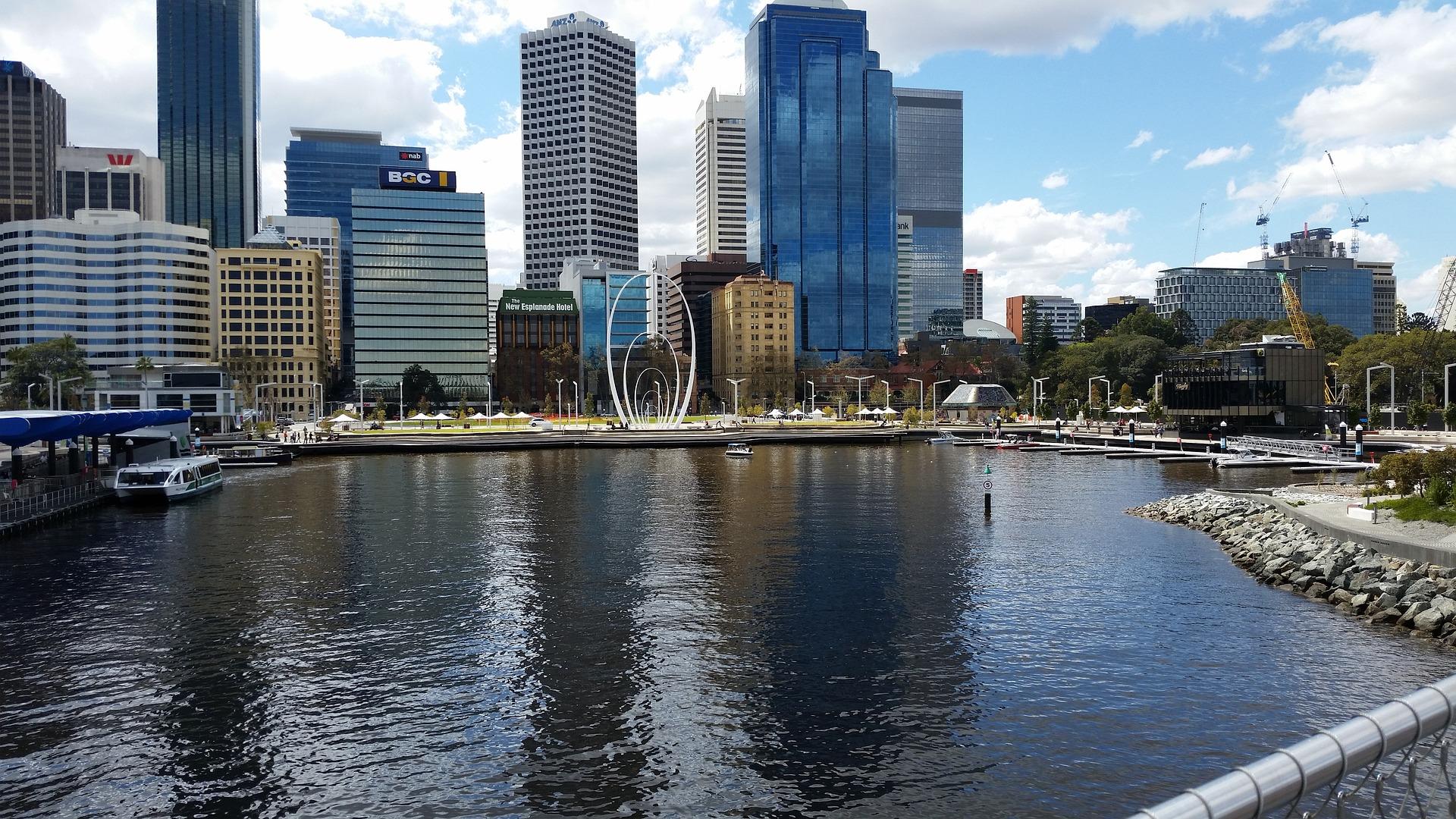 Western Australia Photo Gallery — travelwildnow.com