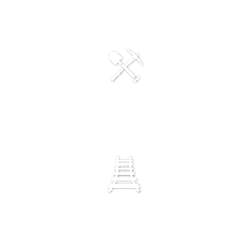 the-railwork-lounge-logo-white-1000px-transparent.png