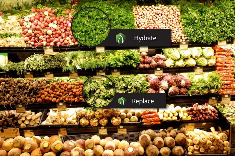 Grocery-Update.jpg