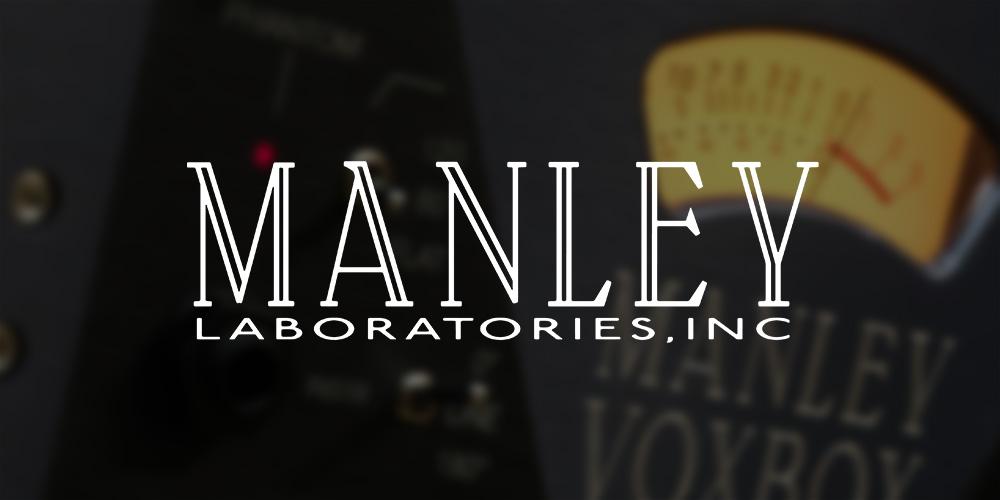 manley-logo-sable2.jpg