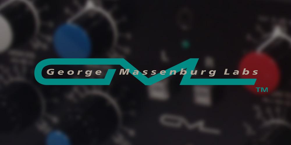 gml-logo-sable3.jpg