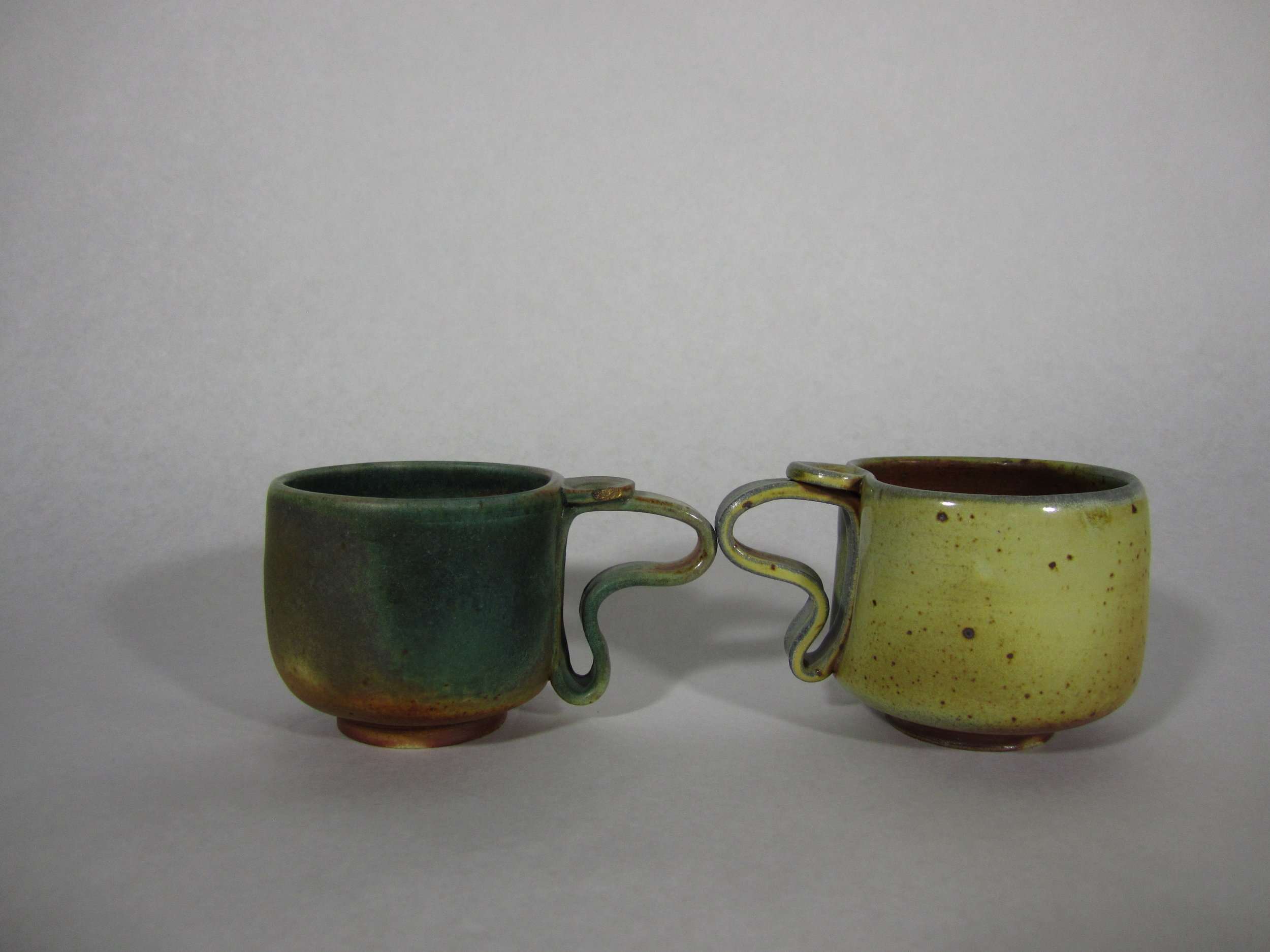 Green & Yellow mugs.JPG