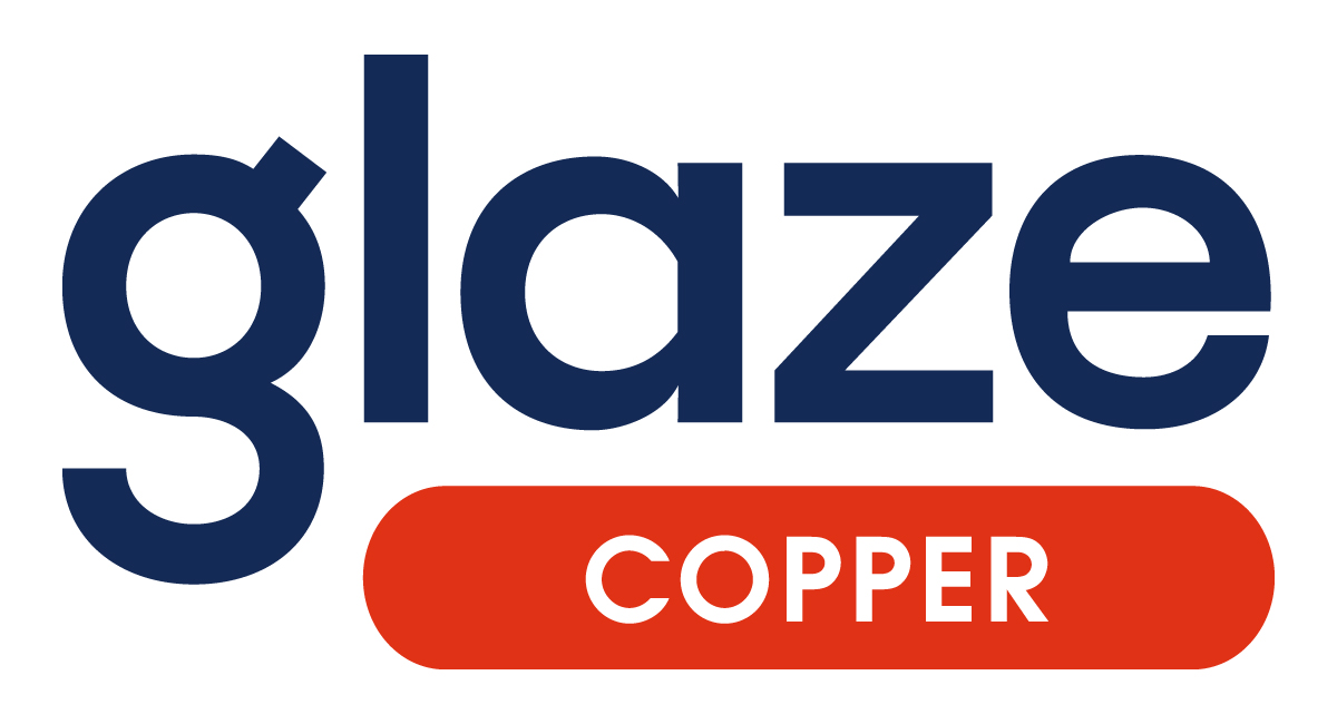 Copper (Cu) as cuprous oxide573g/kg -