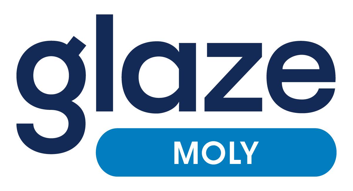 Molybdenum (Mo) as sodium molybdate100g/kg -