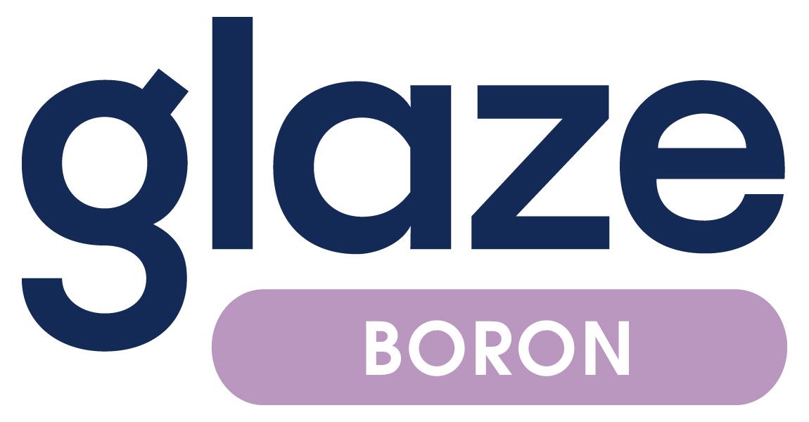 Boron (B) as sodium borate70g/kg -