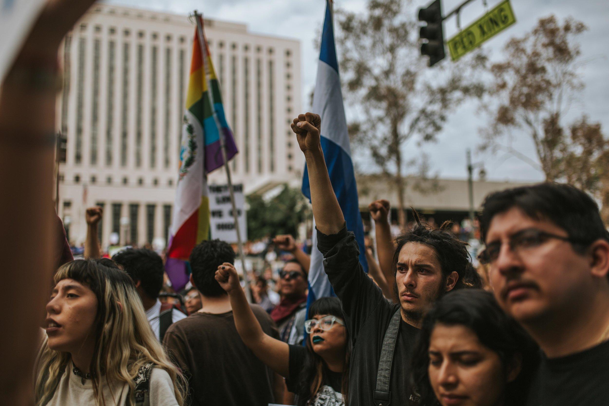 JWH-Web-Protest-35.jpg