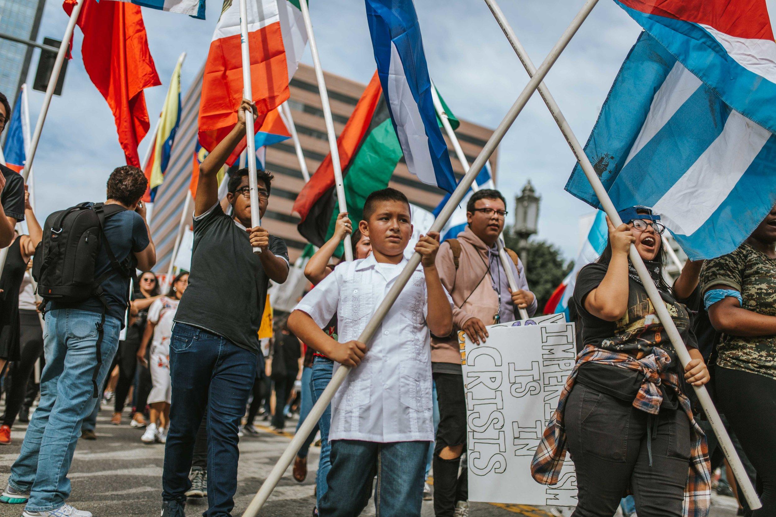 JWH-Web-Protest-19.jpg