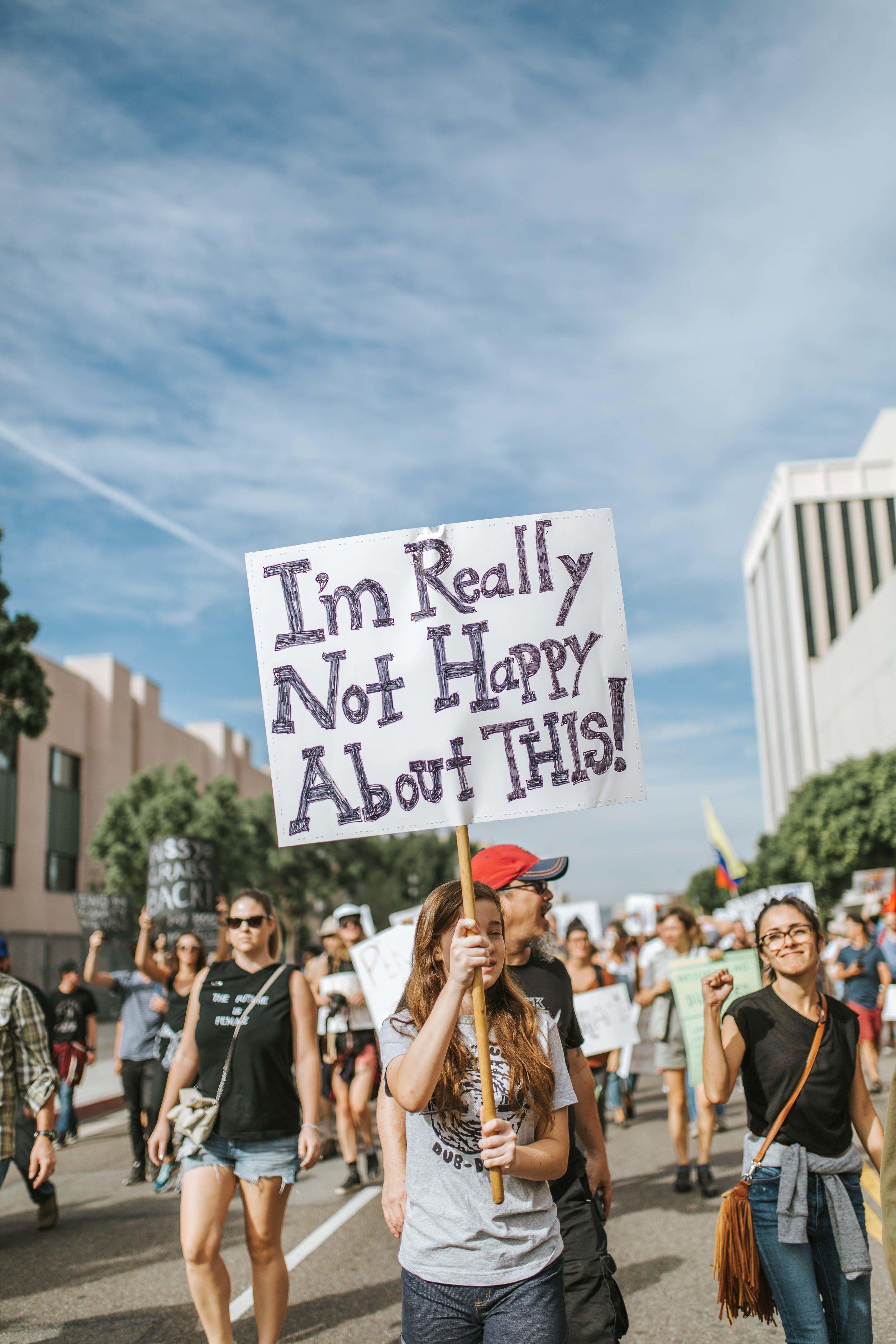 JWH-Web-Protest-14.jpg