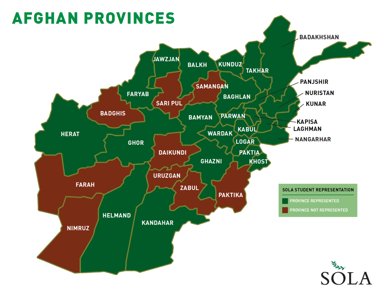 SOLA-Province-MAP-2019.png