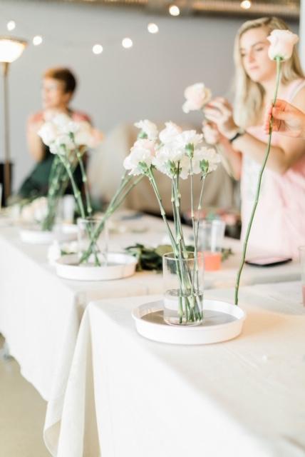 Bridal Petal Party.JPG