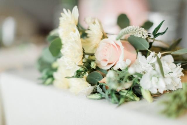 Bridal Petal Pary 3.JPG