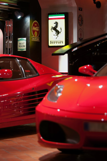 Ferrari 4.jpg