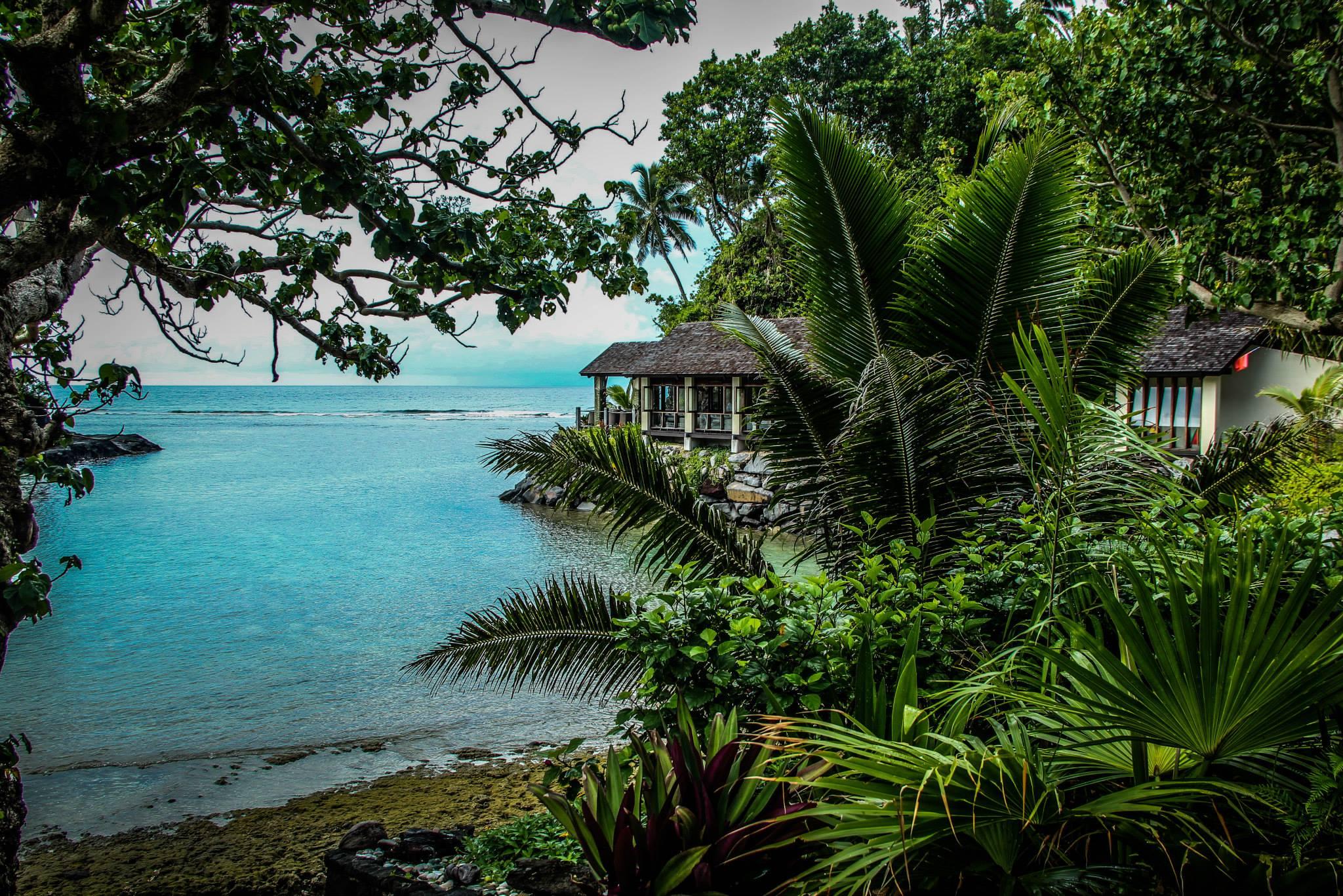 seabreeze resort aufagna south coast samoa 01.jpg