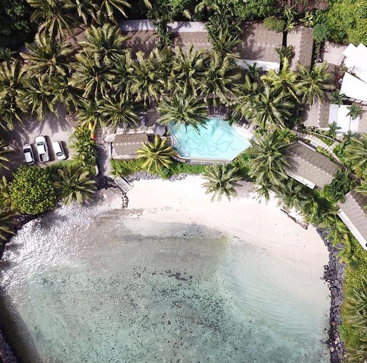 seabreeze resort aufagna south coast samoa 00.jpg