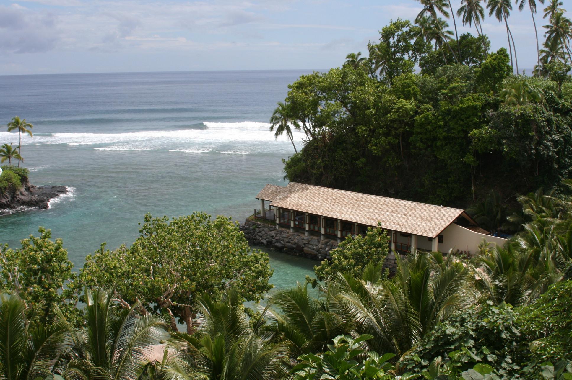 seabreeze resort aufagna south coast samoa 04.jpg