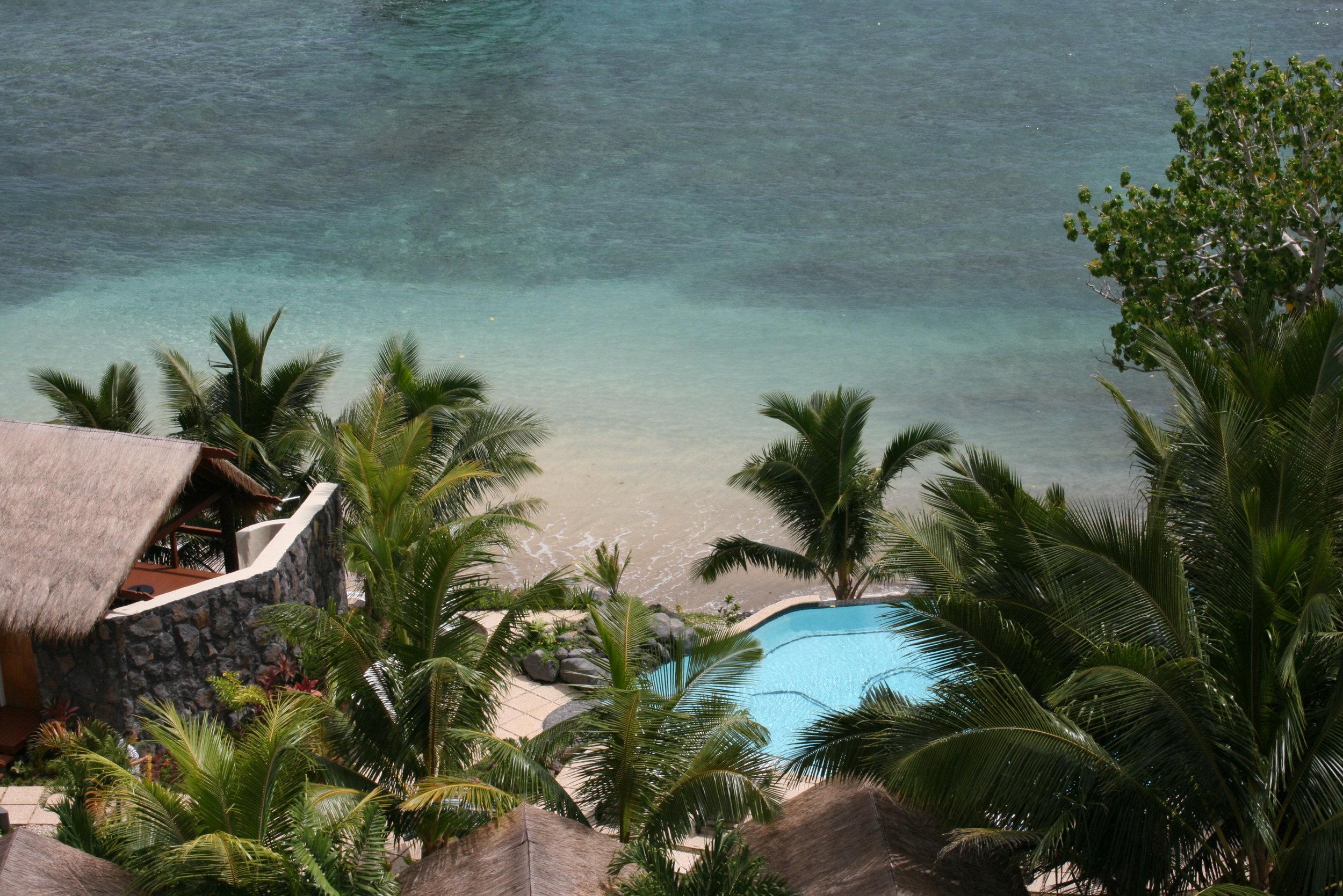 seabreeze resort aufagna south coast samoa 03.jpg