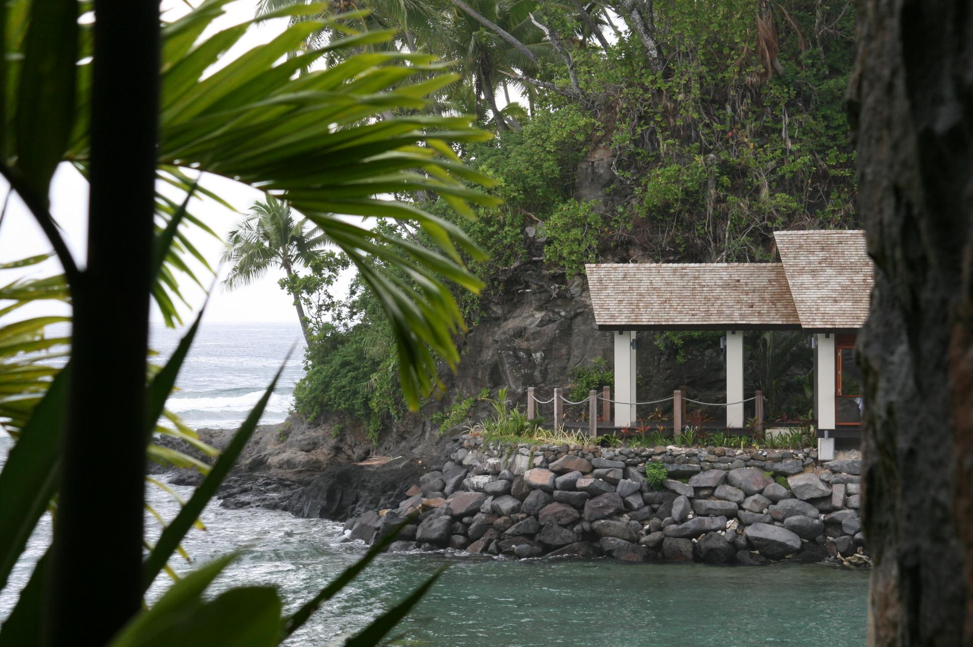 seabreeze resort aufagna south coast samoa 05.jpg