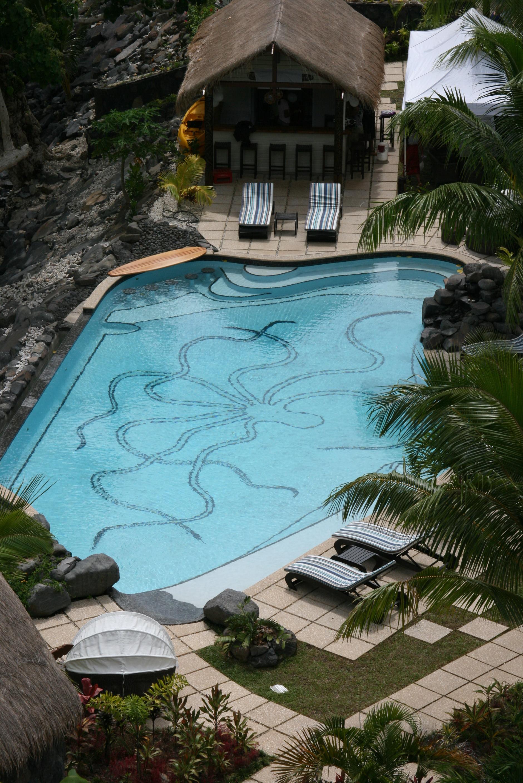 seabreeze resort aufagna south coast samoa 07.jpg