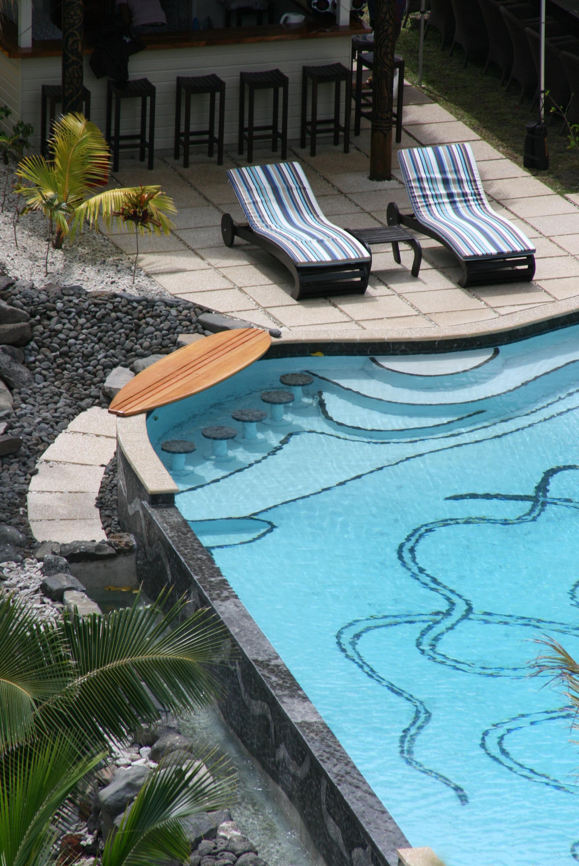 seabreeze resort aufagna south coast samoa 08.jpg