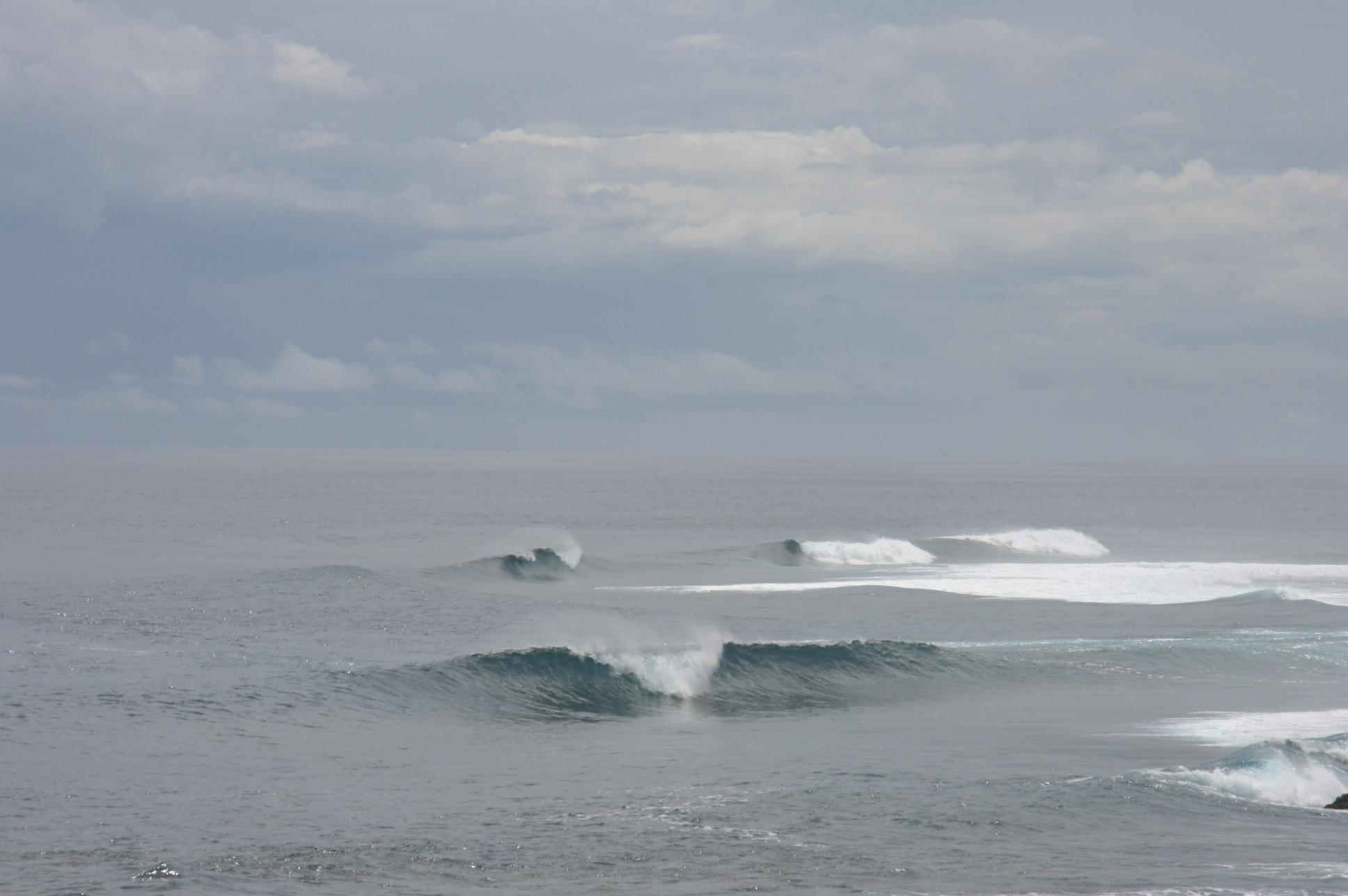 seabreeze resort aufagna south coast samoa 09.jpg