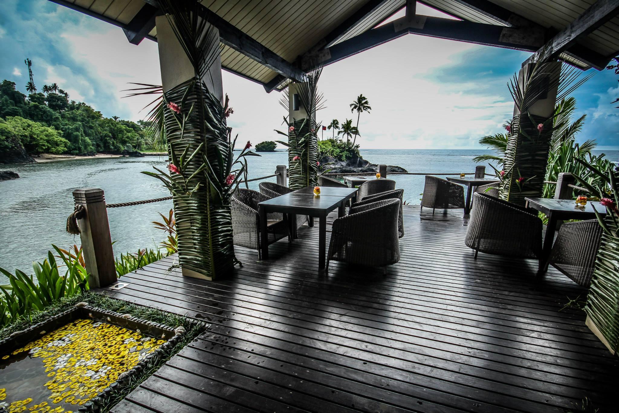 seabreeze resort aufagna south coast samoa 14.jpg