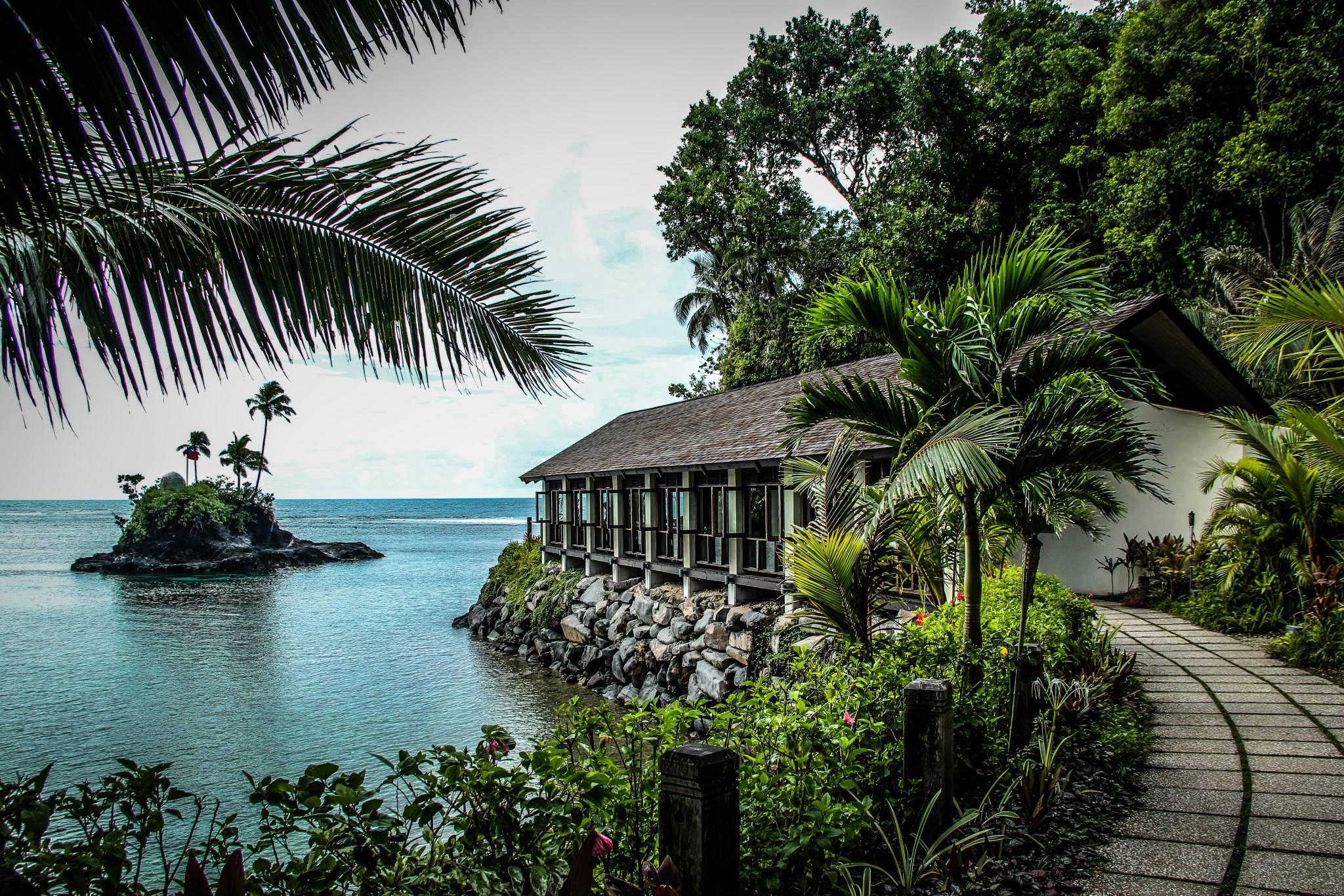 seabreeze resort aufagna south coast samoa 13.jpg