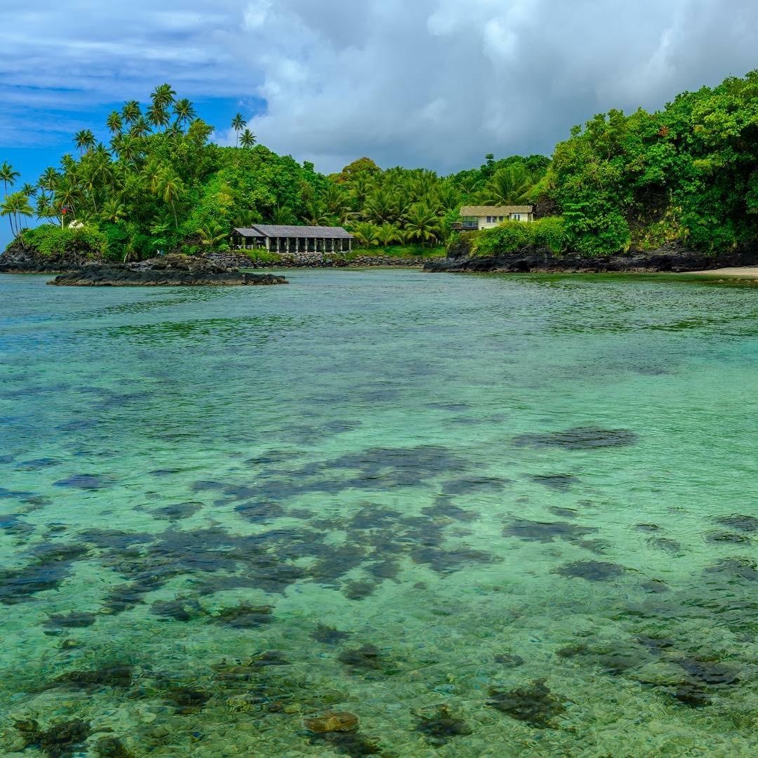 seabreeze resort aufagna south coast samoa Small 1.JPG