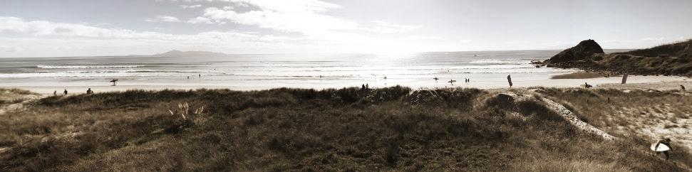 surf break.jpg