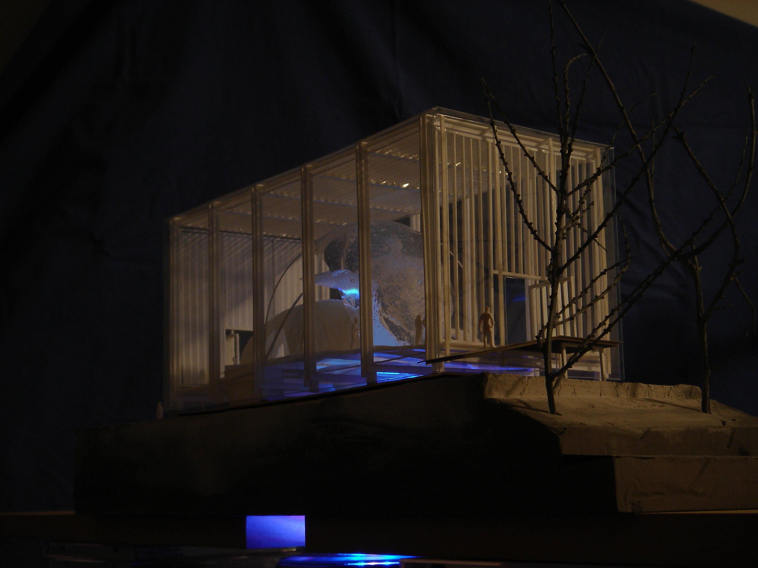 jurado-architects-composites-6.JPG