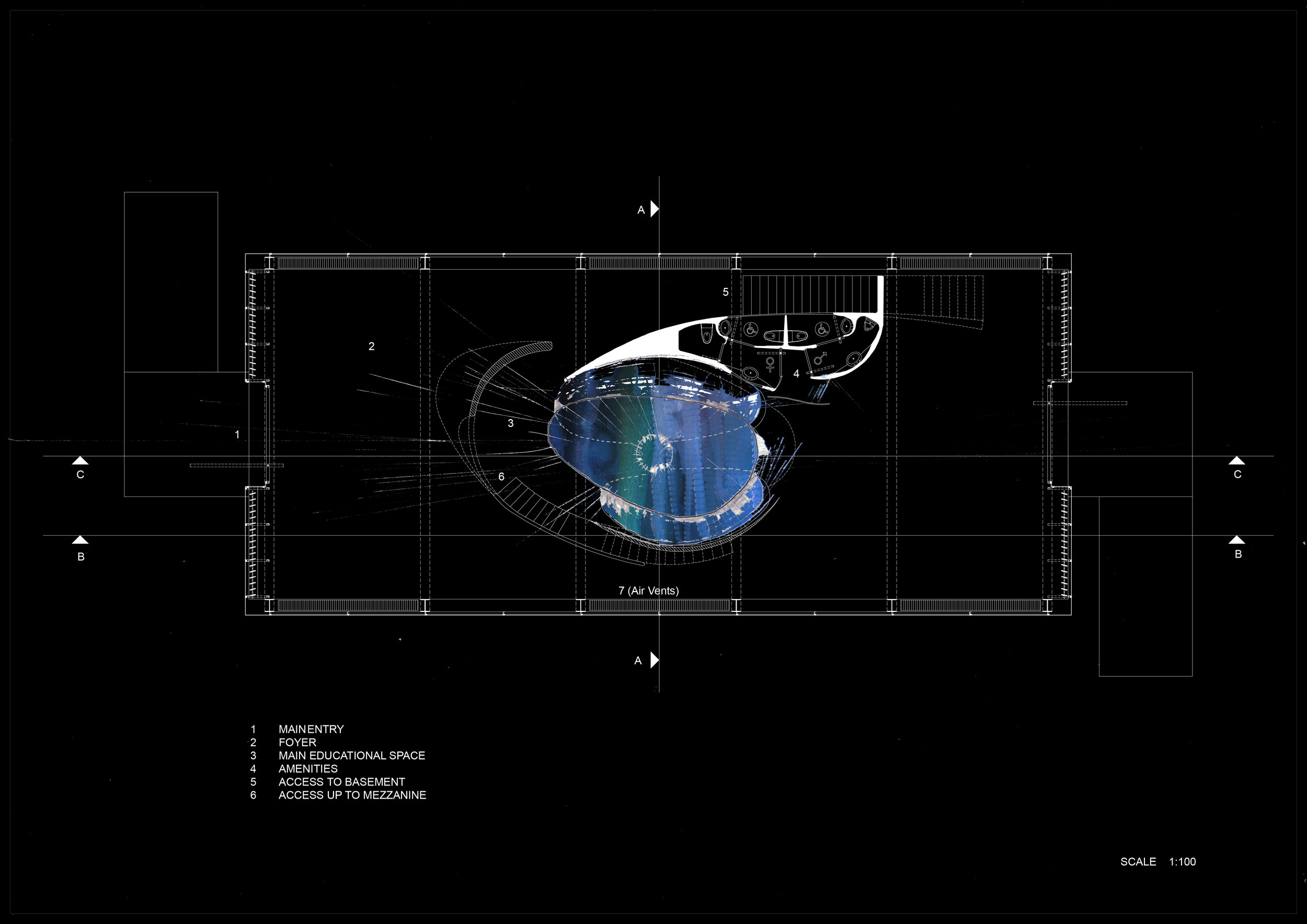 jurado-architects-composites-8.jpg