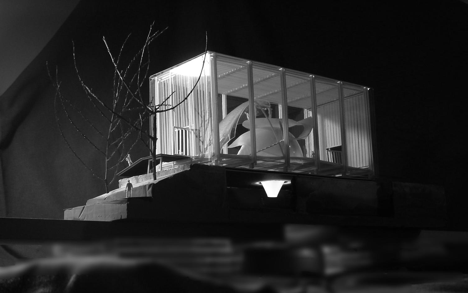 jurado-architects-composites-7.1.png