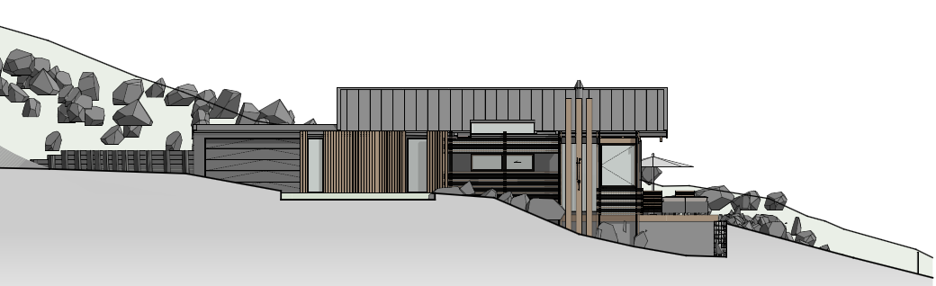 Mataka Jurado Architects East.png