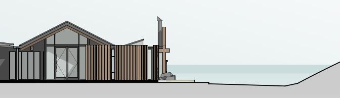 Mataka Jurado Architects Entry.png