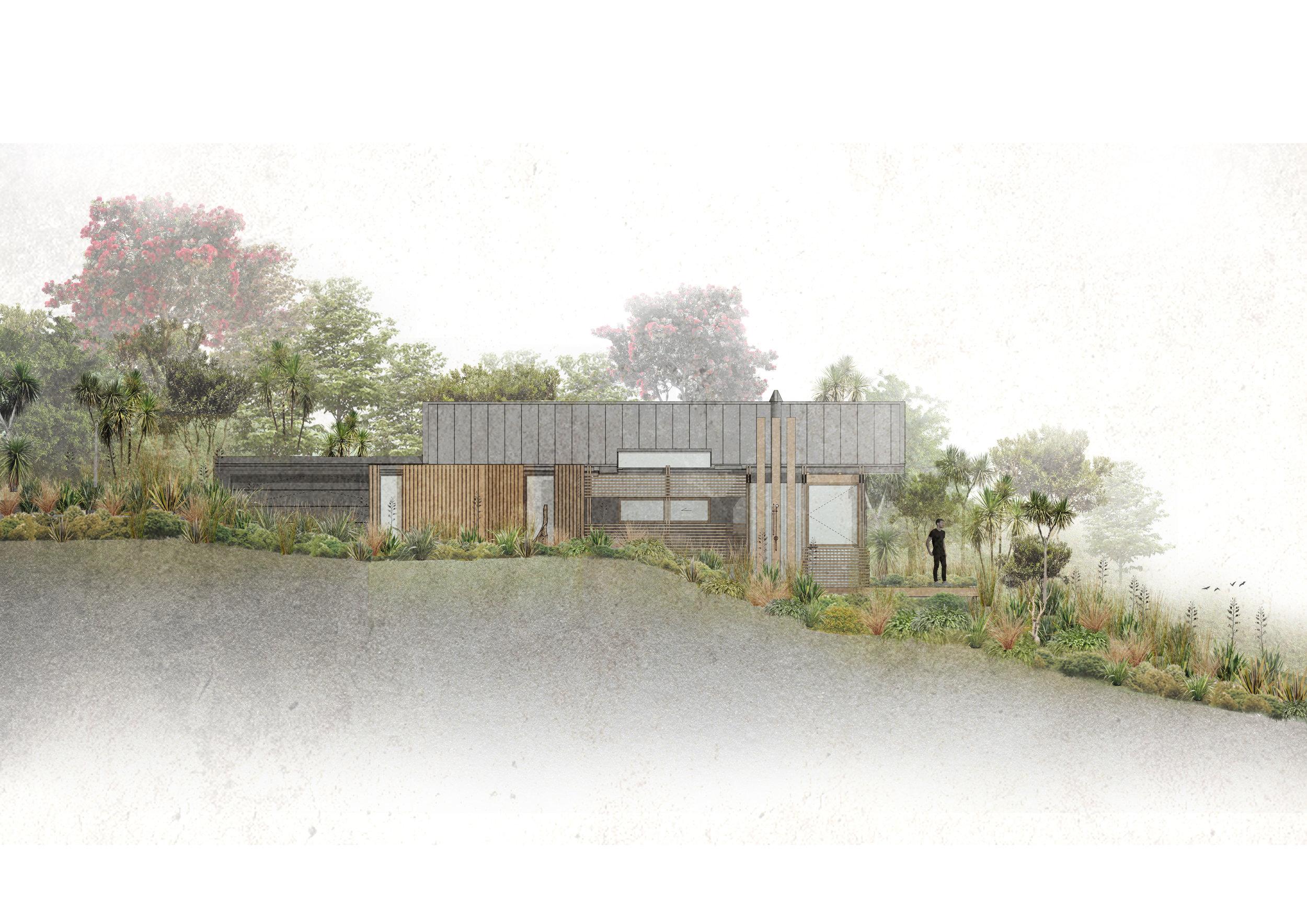 Jurado Architects Mataka Station Northland NZ.jpg