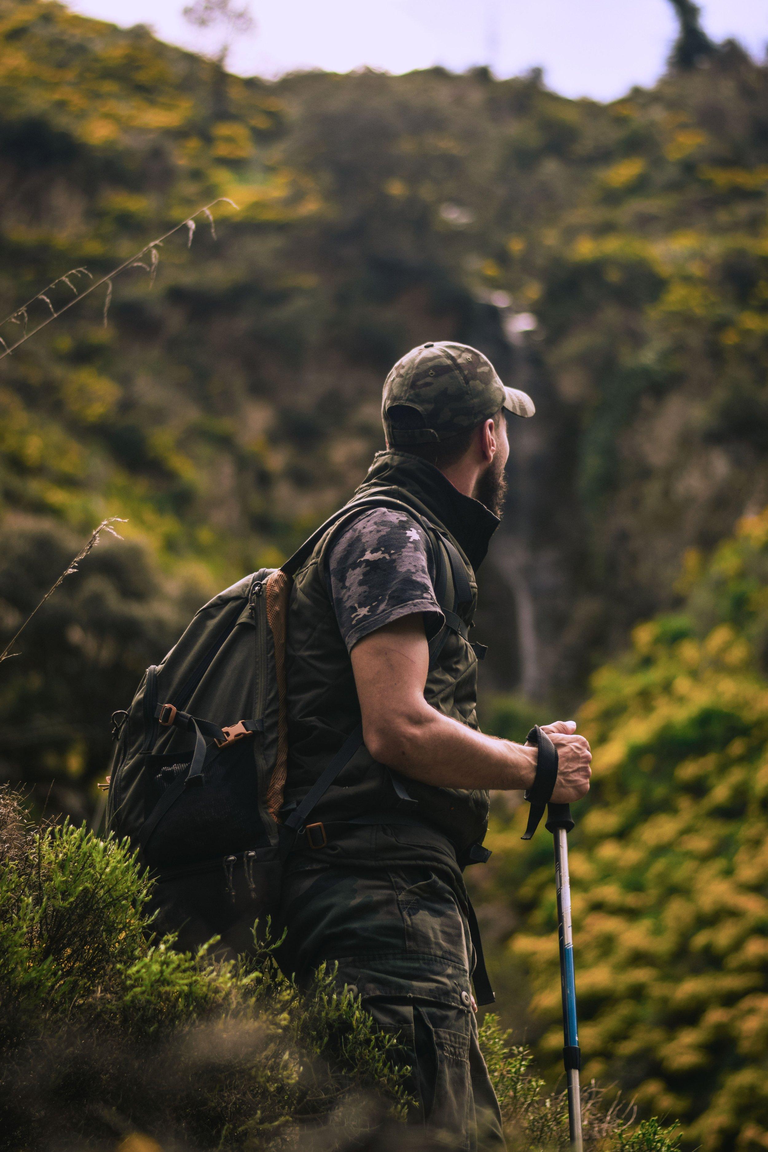adventure-backpack-backpacker-2108845.jpg